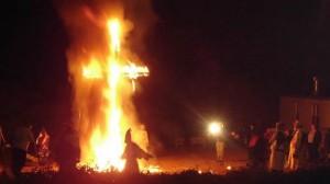 ku klux klan 2012